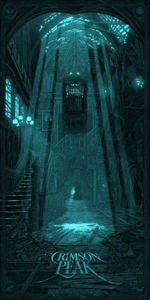 crimson-peak-mondo-poster-daniel-danger-regular