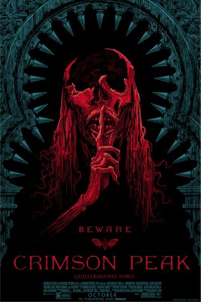 crimson-peak-poster-mondo-guy-davis