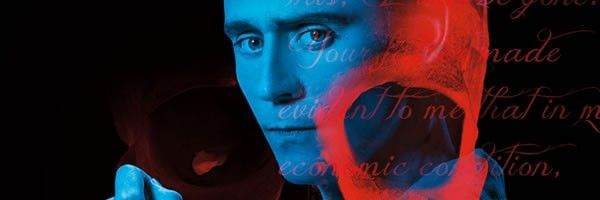 crimson-peak-tom-hiddleston-poster