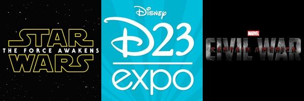 d23-2015-includes-star-wars-captain-america-civil-war-and-more