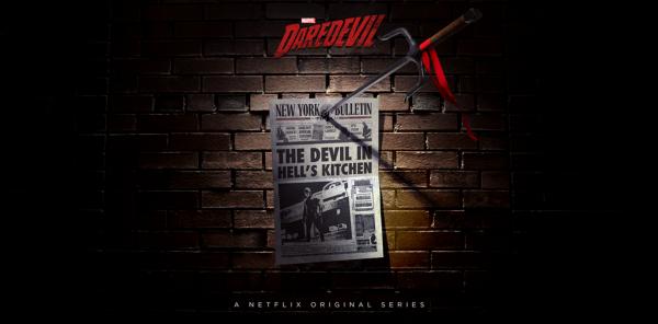 daredevil-season-2-interview-elden-henson-deborah-ann-woll