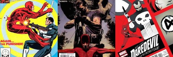 daredevil-vs-punisher-comic-book-fights