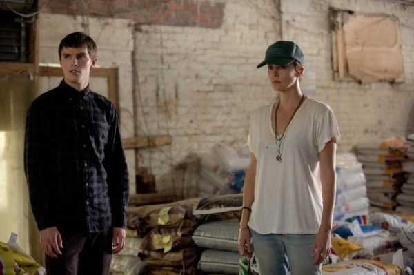 dark-places-nicholas-hoult-charlize-theron