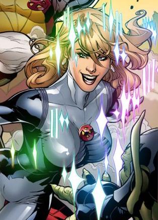 dazzler-marvel-comics