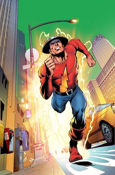 dc-comics-art-jay-garrick-the-flash