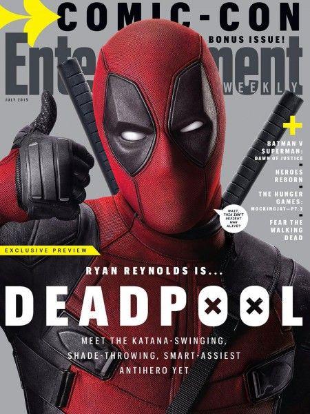 deadpoo-ew-cover