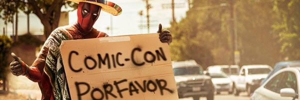 deadpool-cast-reveals-comic-con-plans-with-new-image