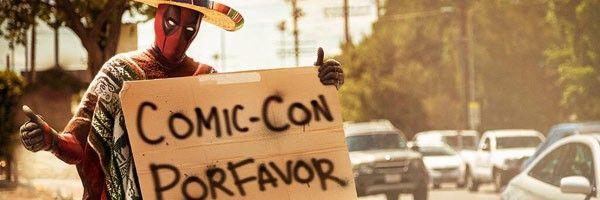 deadpool-cast-reveals-comic-con-plans-with-new-image