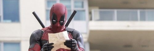 deadpool-movie-character-images-slice