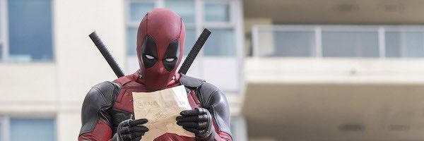 deadpool-movie-character-images
