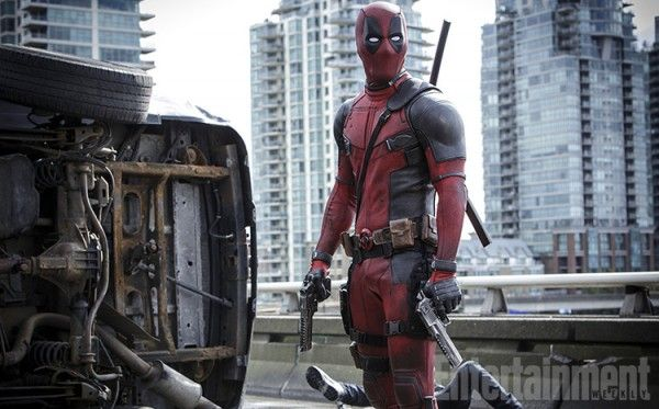 deadpool-movie-image