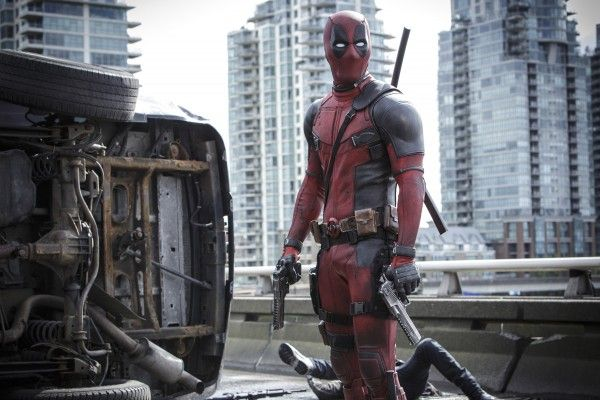 deadpool-r-rating-description