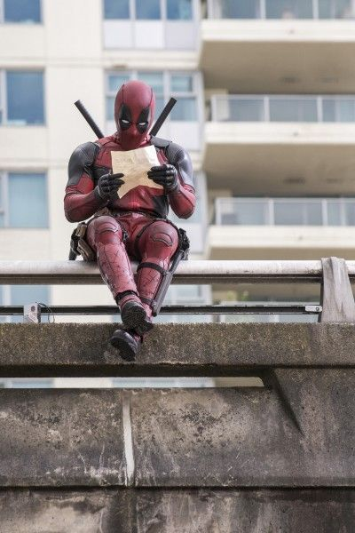 deadpool-movie-image-ryan-reynolds