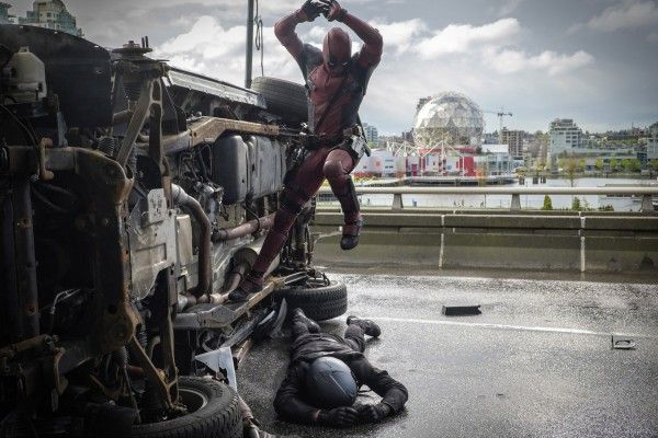 deadpool-movie-image-wade-wilson