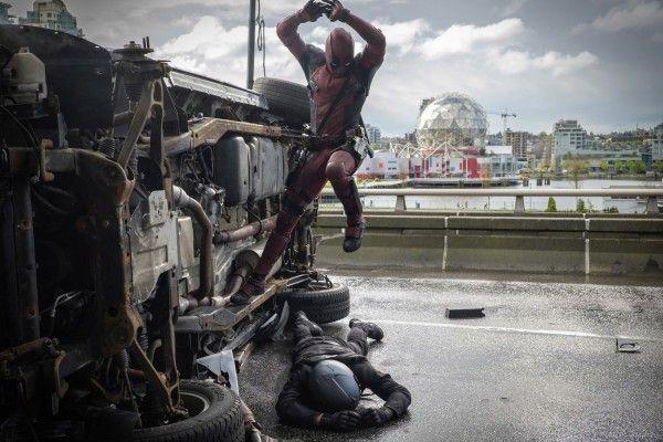 deadpool-movie-image-wade-wilson