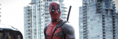 deadpool-movie-slice