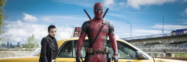 deadpool-character-images
