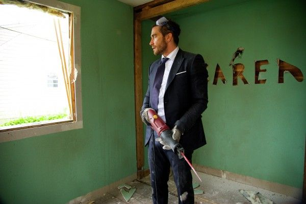 demolition-movie-jake-gyllenhaal