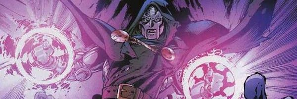 doctor-doom-movie-details-noah-hawley