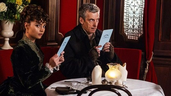 doctor-who-peter-capaldi-jenna-coleman