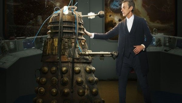 doctor-who-season-8-dalek