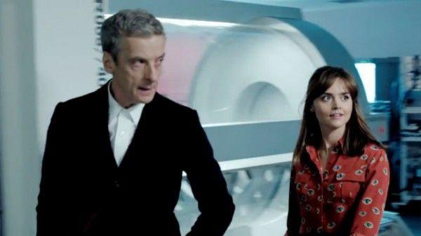 doctor-who-season-8-image