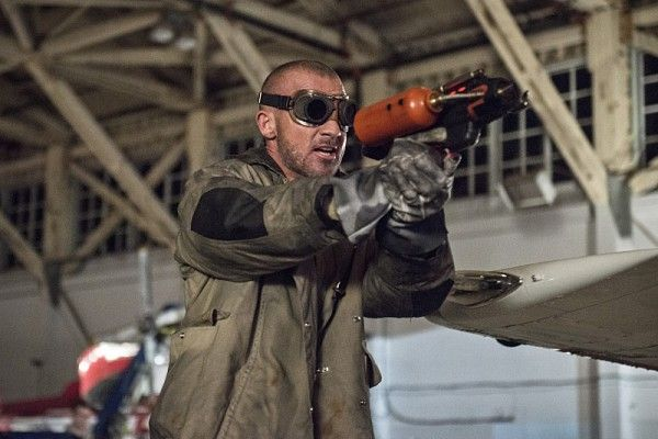 dominic-purcell-heatwave