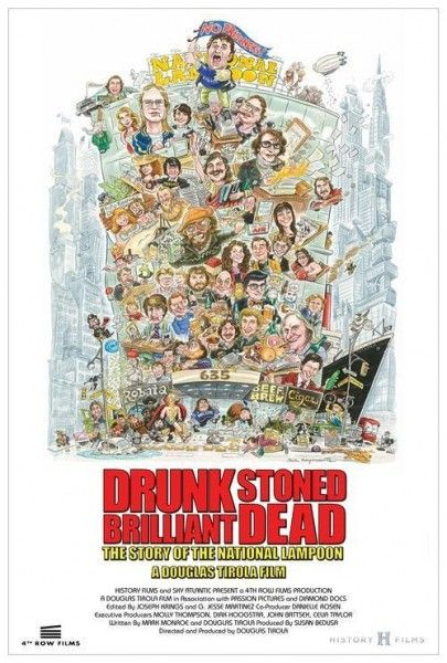 drunk-stoned-brilliant-dead-poster
