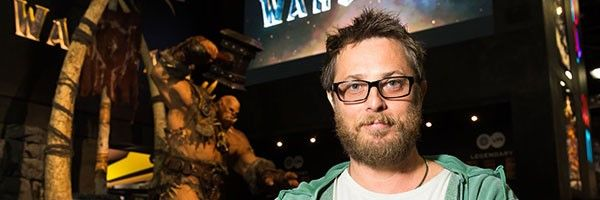 duncan-jones-warcraft-booth-comic-con-slice