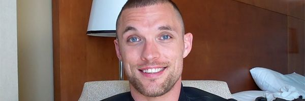 ed-skrein-deadpool-transporter-interview-comic-con-slice