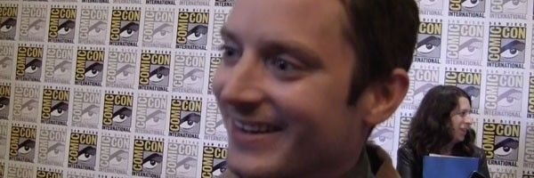 elijah-wood-the-last-witch-hunter-cooties