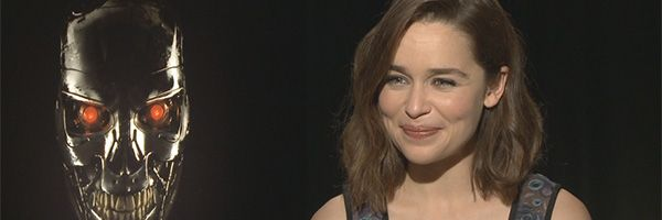 emilia-clarke-terminator-save-or-kill-slice