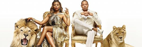 empire-season-2-wednesday-tv-ratings