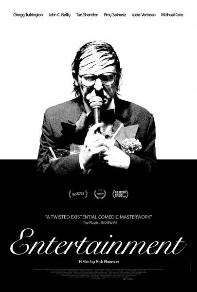 entertainment-movie-poster