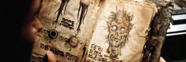 ash-vs-evil-dead-necronomicon-image
