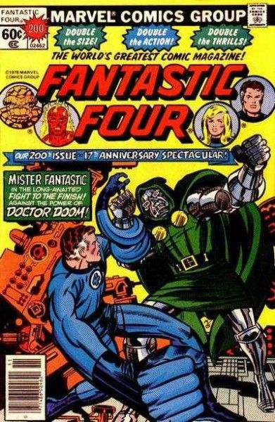 fantastic-four-200-when-titans-clash