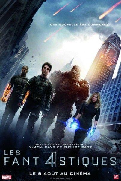 fantastic-four-movie-poster