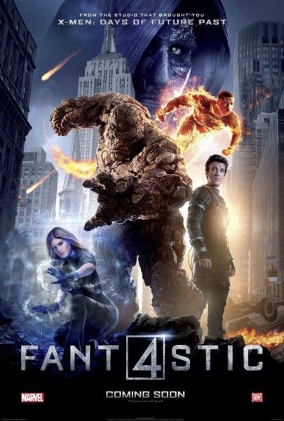 fantastic-four-poster-international