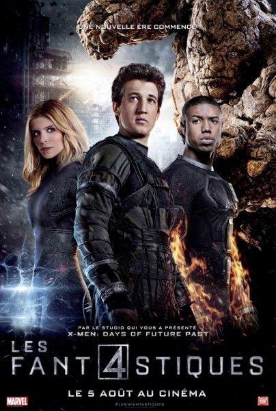 fantastic-four-reboot-poster