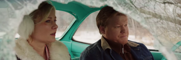 fargo-season-2-trailer-slice