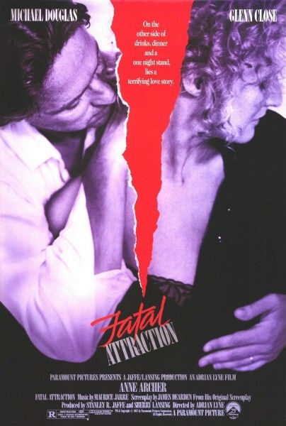 fatal-attraction-1987-poster