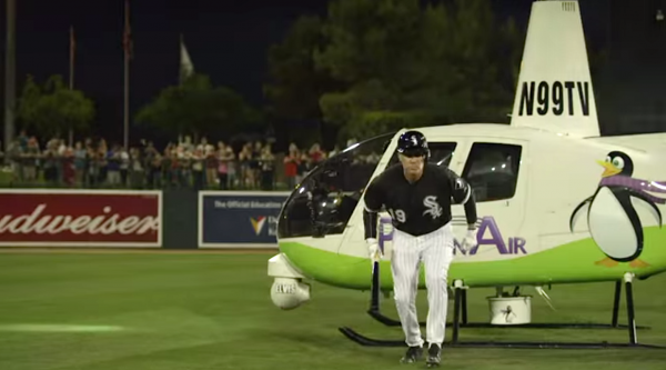 ferrell-takes-the-field-helicopter