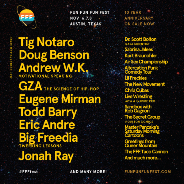 fff-festival-lineup