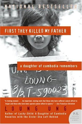 first-they-killed-my-father-book-cover