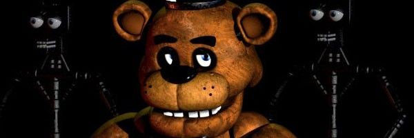 five-nights-at-freddys-gil-kenan