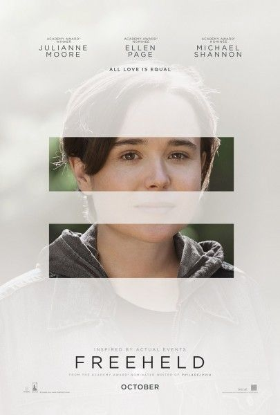 freeheld-movie-poster-ellen-page