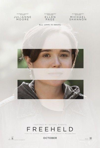 freeheld-movie-poster-ellen-page