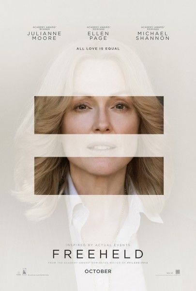 freeheld-movie-poster-julianne-moore