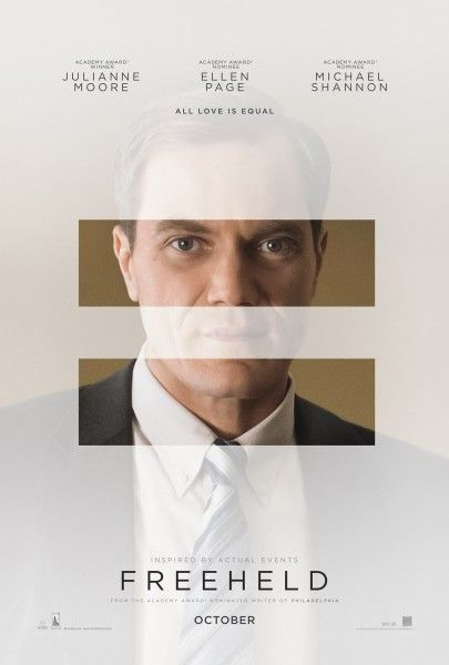 freeheld-movie-poster-michael-shannon