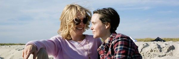 freeheld-movie-trailer